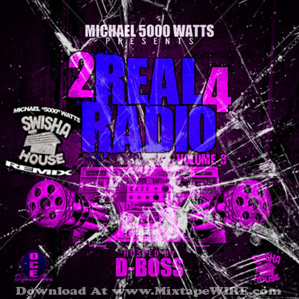 2-real-4-radio-3