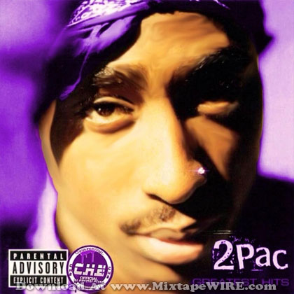 2pac-greatest-hits-chopped-up-remix