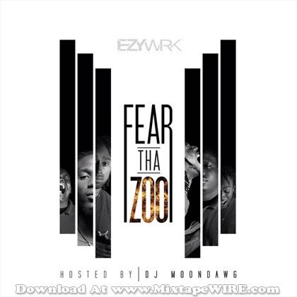 Fear-Tha-Zoo