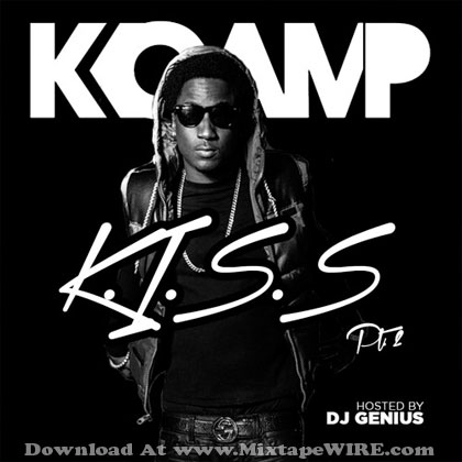 K-Camp-KISS-2