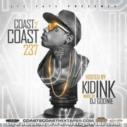 Kid-Ink-Coast-2-Coast-237