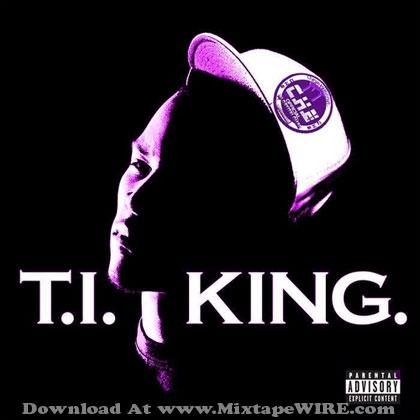 King-Chopped-Up-Remix