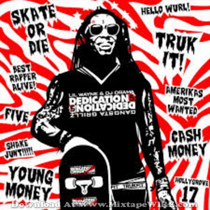 Lil-Wayne-Im-Dedicated