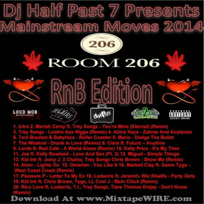 Mainstream-Moves-room-206-rnb-edition