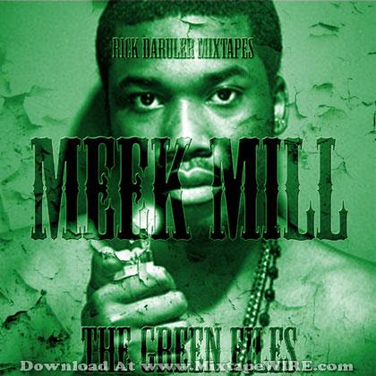Meek-Mill-The-Green-Files