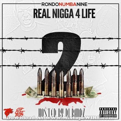Real-Nigga-4-Life-2