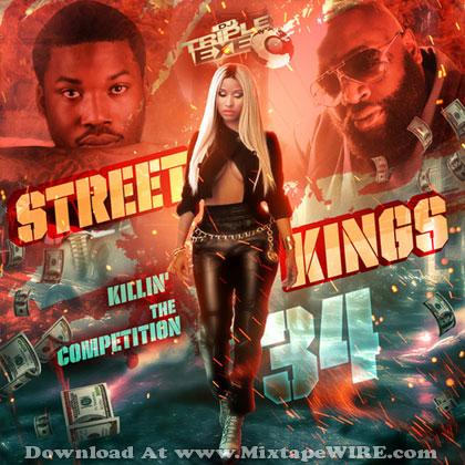 Street-Kings-34
