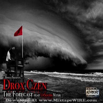 The-Forecast