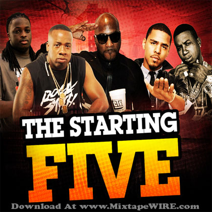 The-Starting-Five-Pt-5