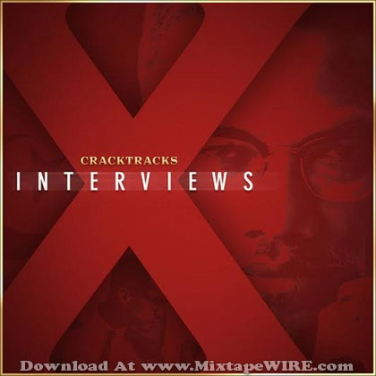 The-X-Interviews