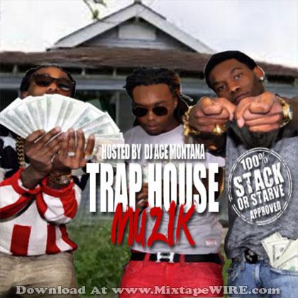 Trap-House-Muzik
