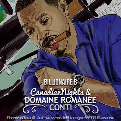 billionaire-b-canadian-nights-and-domaine-romanee-conti