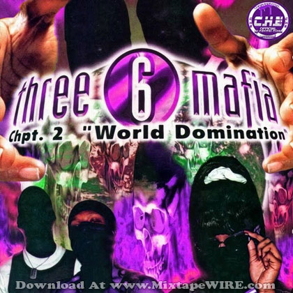 cpt-2-world-domination