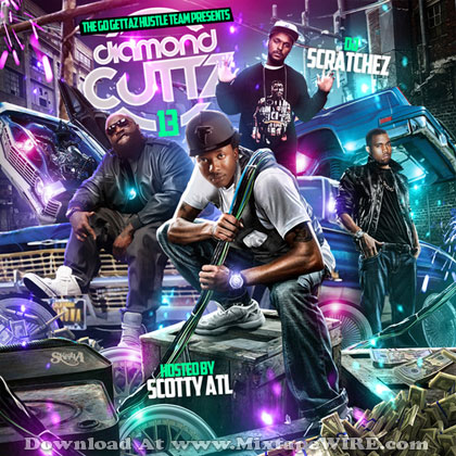 diamond-cuttz-13