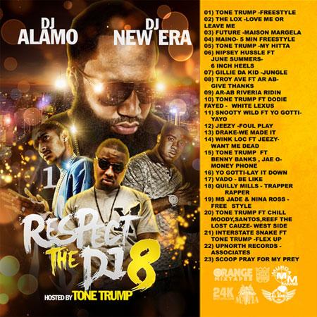 dj-alamo-respect-dj-8