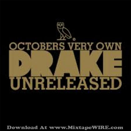 drake-unreleased
