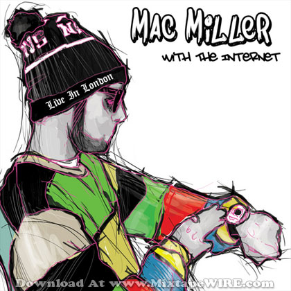 mac-miller-with-the-internet