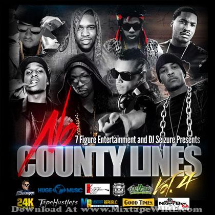 no-county-lines-vol-1