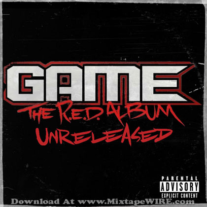 red-album-unreleased