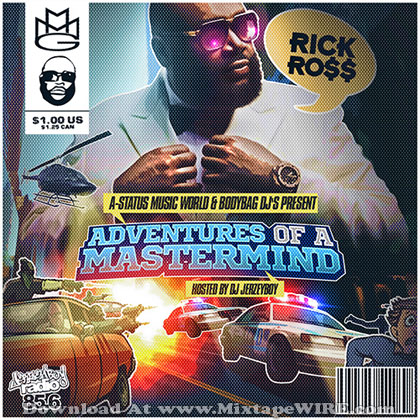 rick-ross-adventures-of-a-mastermind