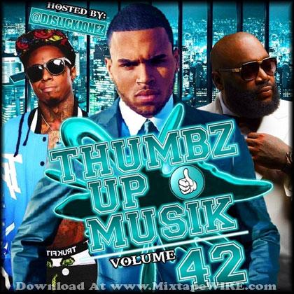 thumbz-up-musik-42
