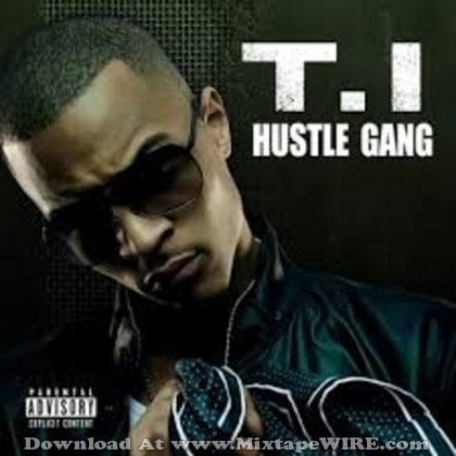ti-hustle-gand