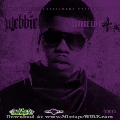 webbie-savage-life-4