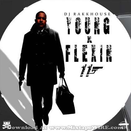 young-and-flexin-11