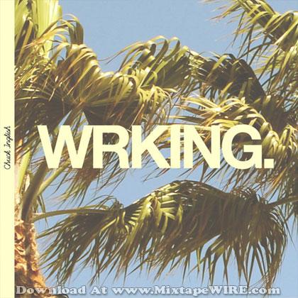 Chuck-Inglish-WRKING