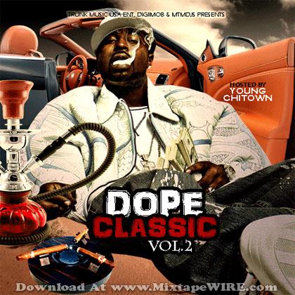 Dope-Classic-Vol-2