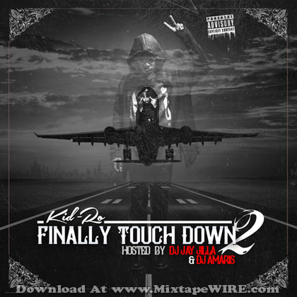 Finally-Touch-Down-2