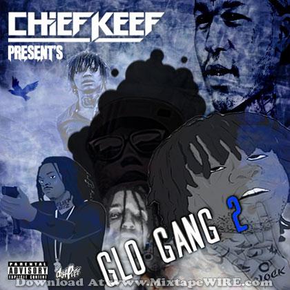 Glo-Gang-2