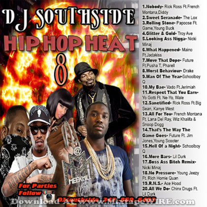 Hip-Hop-Heat-8