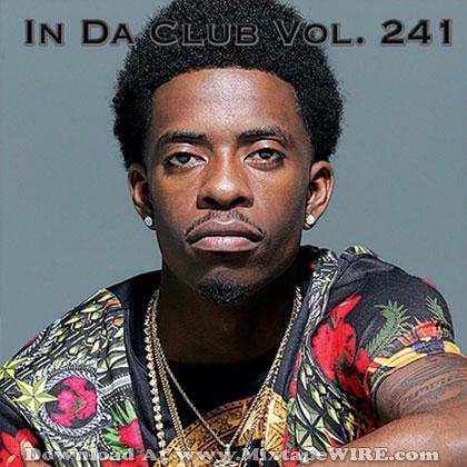 In-Da-Club-Vol-241