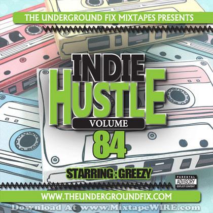 Indie-Hustle-Vol-84