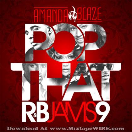 Pop-That-RnB-Jams-9