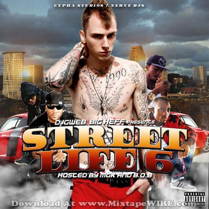 Street-Life-6