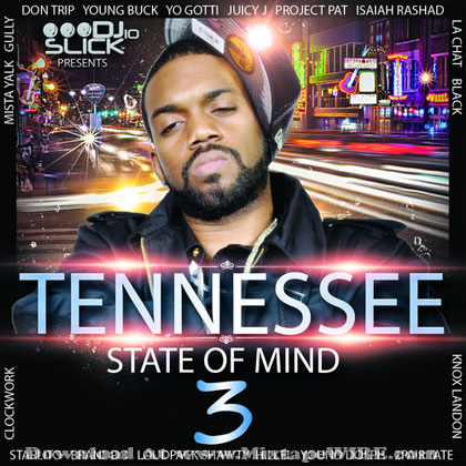 Tennessee-State-Of-Mind-3