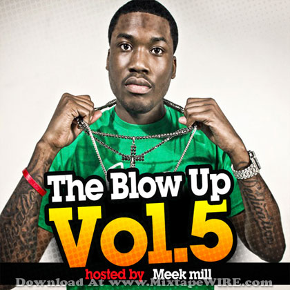 The-Blow-Up-Vol-5