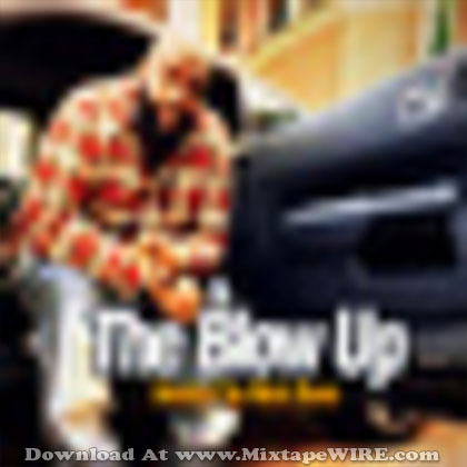 The-Blow-Up