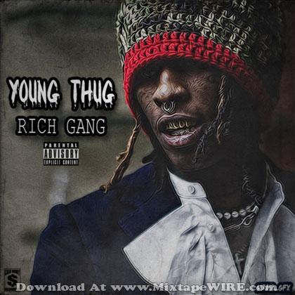 Young-Thug-Rich-Gang
