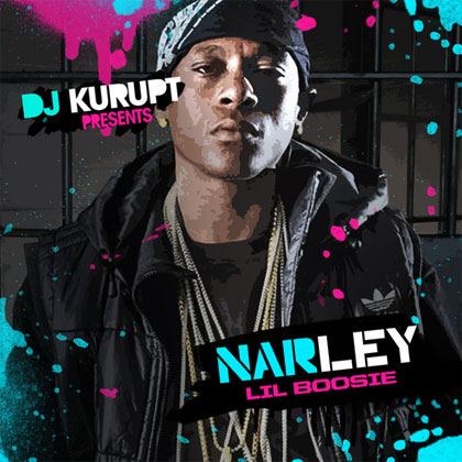 dj-kurupt-narley-lil-boosie