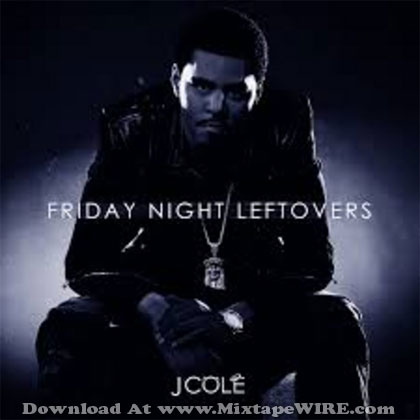 friday-night-leftover