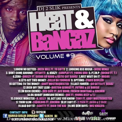 heat-and-bangz-9