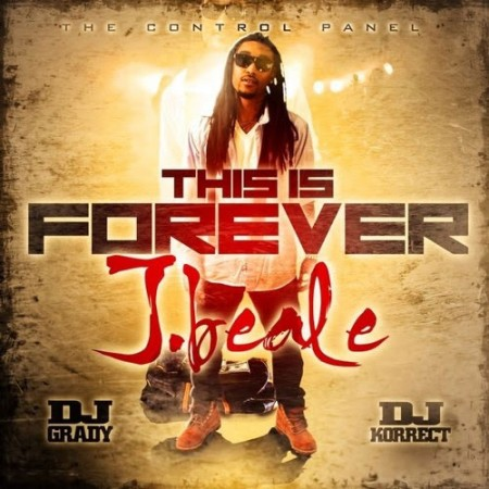 j.beale-this-is-forever