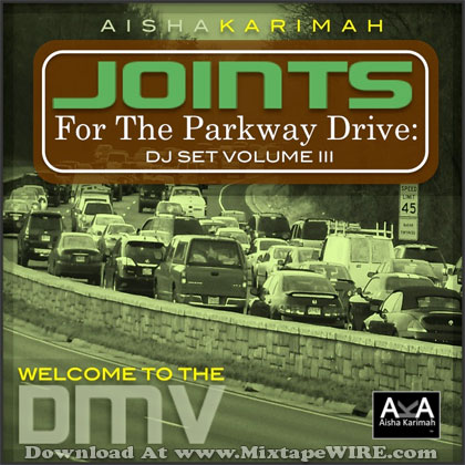 joints-for-the-parkway-drive