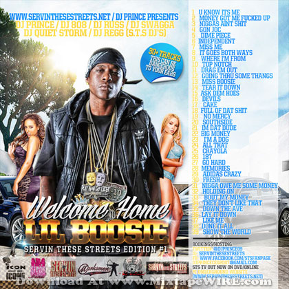 welcome-home-lil-boosie