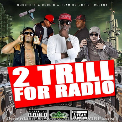 2-trill-for-radio