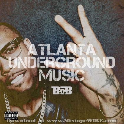 BOB-Atlanta-Underground-Music
