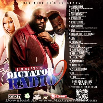 Dictator-Radio-9